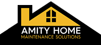 Amity Home Maintenance Solutions