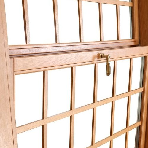Double Hung Window Repair, Amity Home Maintenance Solutions
