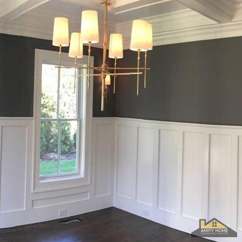 Interior Painting Sewrvices, Amity Home Maintenance Solutions