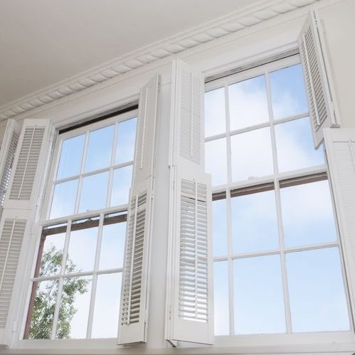 Single Hung Window Repair, Amity Home Maintenance Solutions